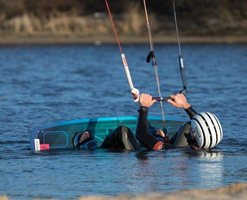 kitesurfen, kiteschule, sardinien, valledoria, kiteboarding